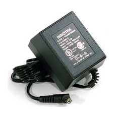 Products Dapic also Charger INN 0400036 additionally Train DT EZT5000 together with Hidden Tracking Devices additionally IDTz3000 DTSystems Strap. on gps tracking systems for cars reviews