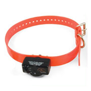 Sportdog Sbc 18 Battery Replaceable Bark Collar Lowest