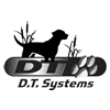 DT Systems Authorized Dealer