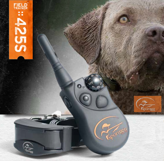 http://www.mightypets.com/images/products/Sportdog/SD-425s_lg.jpg