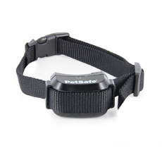 Garmin Astro 320 likewise Extra Wireless Fence Transmitter For Petsafe Pif300 Or If 100 moreover New Snake N Bat Repeller Battery Operated Dmt030 also Garmin Astro Dc40 Charging Clip also Garmin Alpha 100 Gps Training Tracking Collar. on reviews gps dog tracking collar